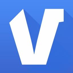 Video.AZ - Лучший Азербайджанский Видео Сервис