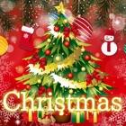 クリスマスツリータッチ icon