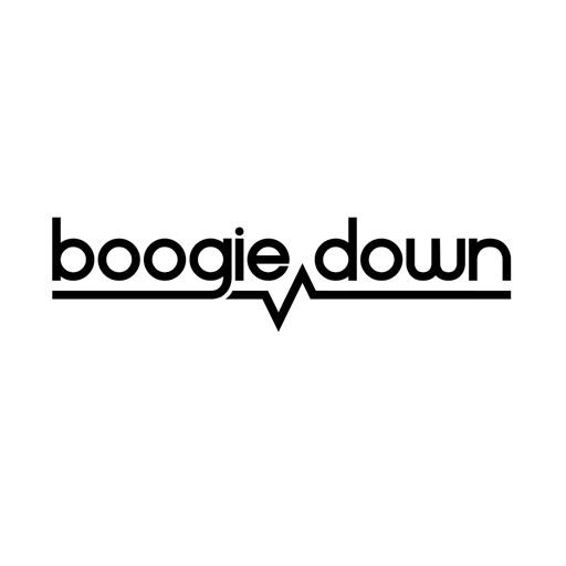 Boogie Down Studio