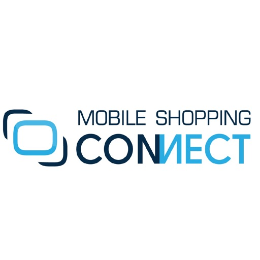 Mobile Shopping Connect 2015