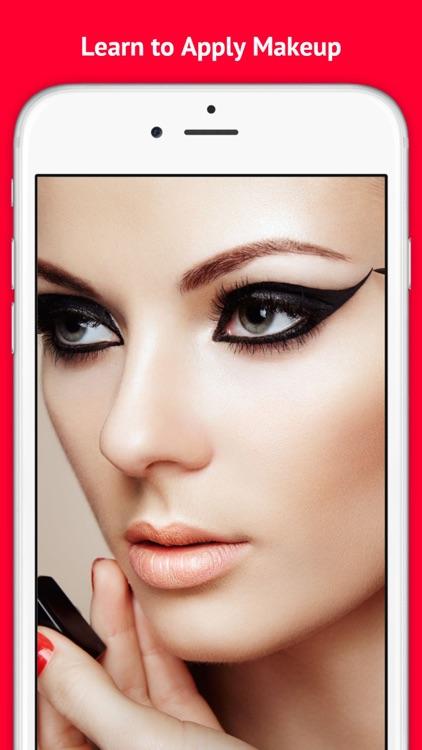 A+ Makeup Techniques