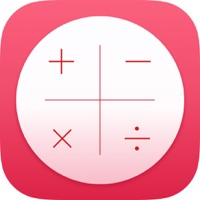 Codes for Mind Stretch – fun mathematical game for you or your kids to practice math skills. Hack