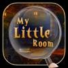 Hidden Objects in My Little Room