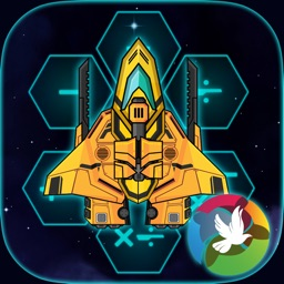 Simplex Math Galactic Blaster : A Fun Arithmetic Game For School Kids