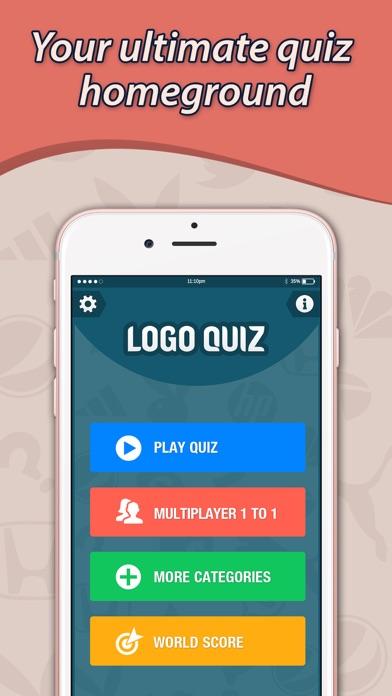 Télécharger Logo Quiz - Devinez la marque de voiture, club de ...
