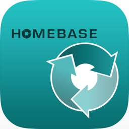 HomeBase Transaction Management