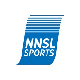 NNSL Sports