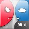 Virus Vs. Virus Mini (multiplayer versus game collection)