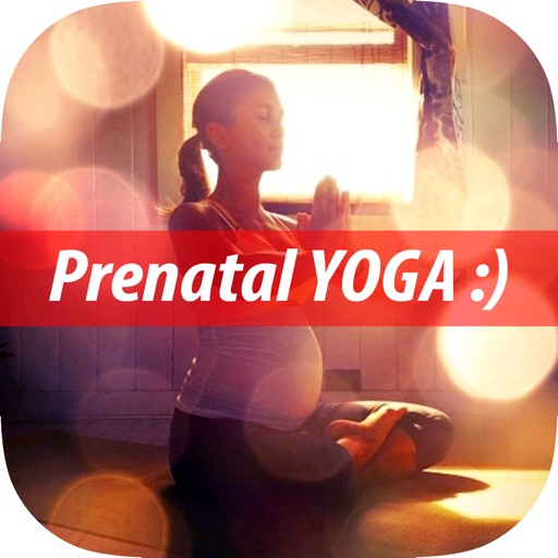 Easy Pregnant Yoga Exercise Video Guide & Tips For Best New Mommy