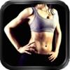 Burn Fat Lite - 脂肪燃焼-ボディウエイト エキササイズで減量