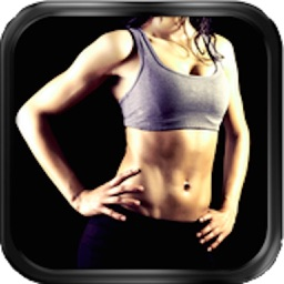 Burn Fat Lite – Lose Weight with Bodyweight Workouts