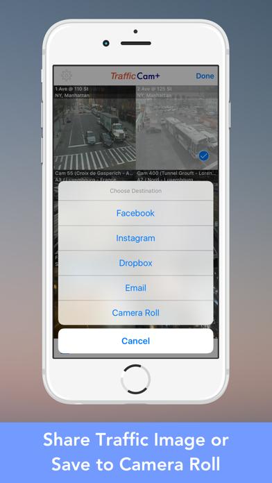 download Traffic Cam+ Lite indir ücretsiz - windows 8 , 7 veya 10 and Mac Download now