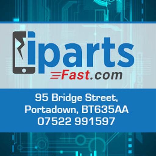 IPartsfast