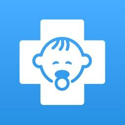iPediatria: Guia de Pediatria