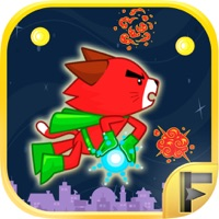 Codes for Superhero Cat Paw Battle vs Alien Attack Patrol Game Free Hack