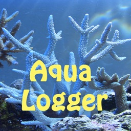 AquaLogger HD