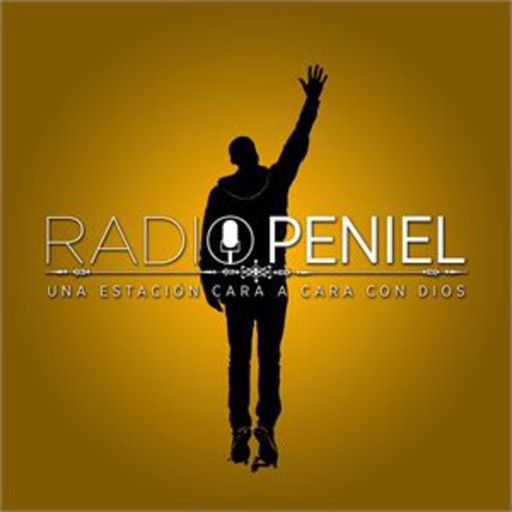 Radio Peniel FL
