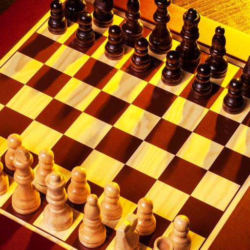 国际象棋零基础入门