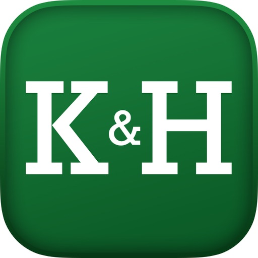 Kirkpatrick & Hopes Ltd