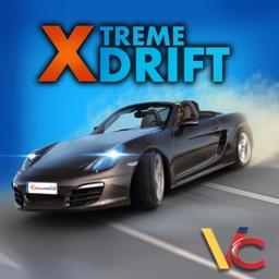Racing Drift 2016