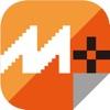 メッセージプラス-MessagePlus