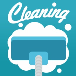 Cleaning - Book Your Trusted, Professional Carpet Cleaner in Seconds