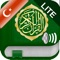 Kur'an Ses mp3 Türkçe, Arapça ve Fonetik - Free Quran Audio in Turkish, Arabic and Phonetics