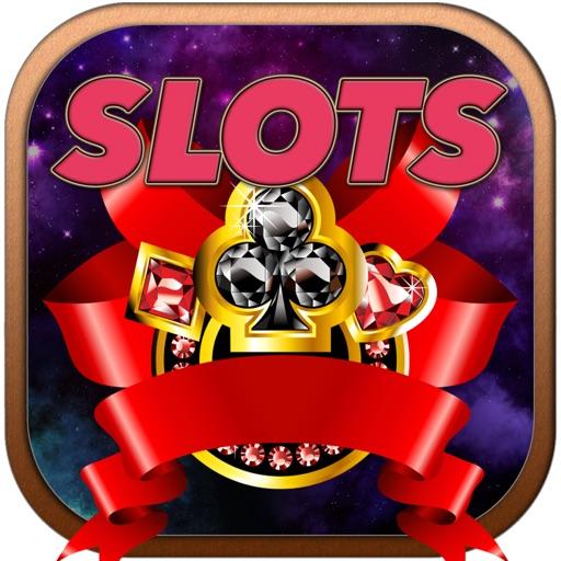 Double Grand Down - Free Vegas Slots Machine