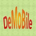 DeMoBile icon