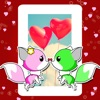 Love – Romantic Wallpapers and Cute Backgrounds
