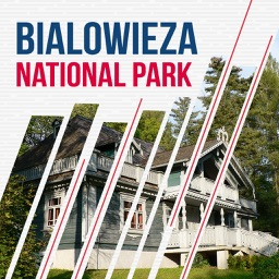 Bialowieza National Park Travel Guide