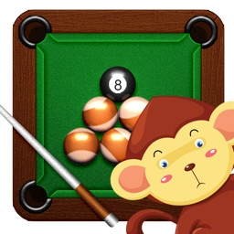 Free Animals Pool Empire Cue Sports Game
