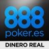 888poker.es™ – Juega al Poker Texas Hold'em Gratis