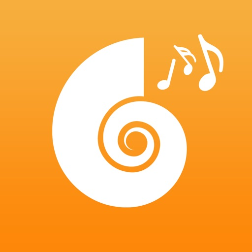 TuneShell - Equalizer, FLAC Player, MP3 Music Player for