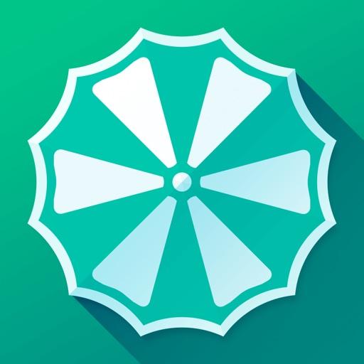 Umbra Pro -  Ad Blocker for Safari Browser, Best Content & Ads Block Extension