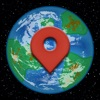 Whereabouts - Location Utility
