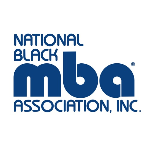 NBMBAA 2015
