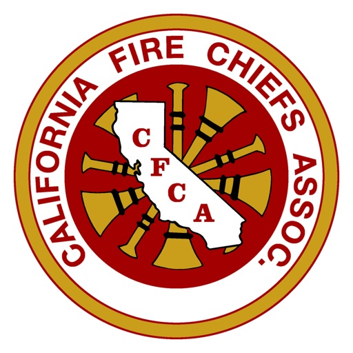 CalChiefs Annual Conference
