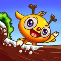 Codes for Monster Fly Saga Christmas Edition-Most popular candy or star casual game Hack