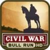 Bull Run HD