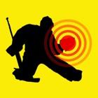 Tapshot Hockey icon