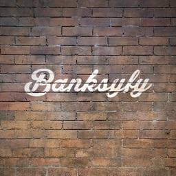 Banksyfy