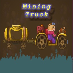 MiningTrucks