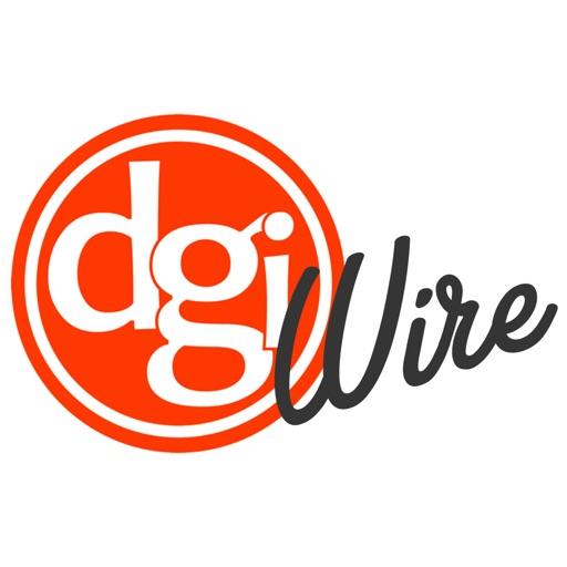 DGIwire