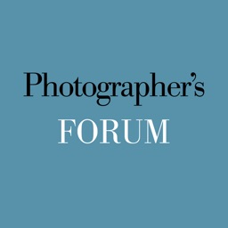Photographer's Forum