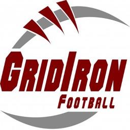 Gridiron Football Game - American Football Game