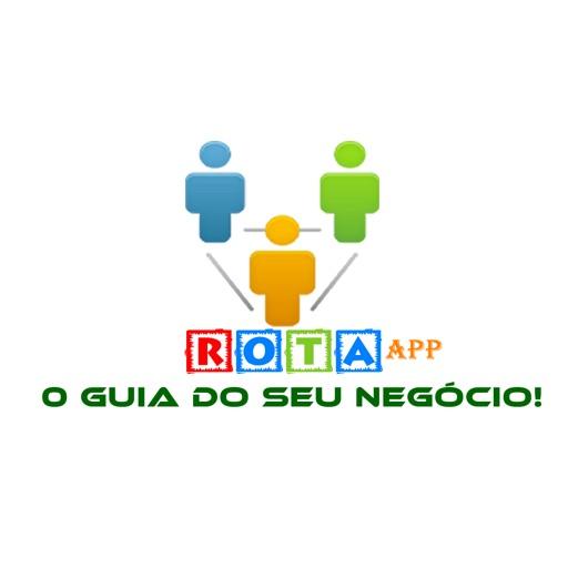 Guia Rota App