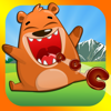 Phonics Munch: Kids Learn to Read with Games, Letter Sounds, and Songs - Brainster Academy Inc.