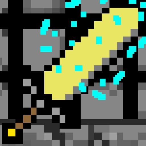 Supra RPG II - The Demonic Realm