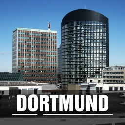 Dortmund Travel Guide